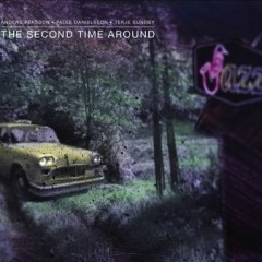 'The Second Time Around' - Album Cover